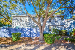 Photo of 8101 Interbay Boulevard, Unit H, TAMPA, FL 33616 (MLS # T3142825)