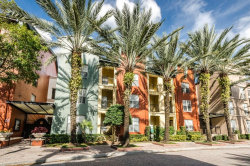 Photo of 520 S Armenia Avenue, Unit 1239B, TAMPA, FL 33609 (MLS # T3142878)