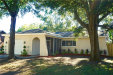 Photo of 1972 Groveland Road, PALM HARBOR, FL 34683 (MLS # T3142986)