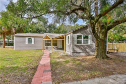 Photo of 1422 E Hanna Avenue, TAMPA, FL 33604 (MLS # T3143019)