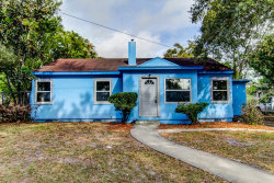 Photo of 1501 13th Avenue S, ST PETERSBURG, FL 33705 (MLS # T3143109)