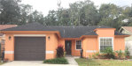 Photo of 12806 Dunhill Drive, TAMPA, FL 33624 (MLS # T3143163)