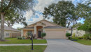 Photo of 12902 Lake Ventana Drive, TAMPA, FL 33625 (MLS # T3143299)