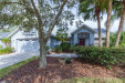 Photo of 9220 Dayflower Drive, TAMPA, FL 33647 (MLS # T3143316)
