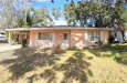 Photo of 1356 Woodbine Street, CLEARWATER, FL 33755 (MLS # T3143329)
