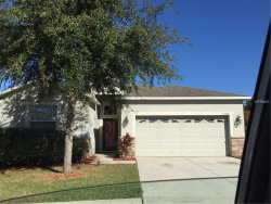 Photo of 12518 Jillian Circle, HUDSON, FL 34669 (MLS # T3143350)