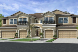 Photo of 1920 Lake Waters Place, LUTZ, FL 33558 (MLS # T3143398)