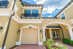 Photo of 1928 Lake Waters Place, LUTZ, FL 33558 (MLS # T3143406)