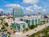 Photo of 912 Channelside Drive, Unit 2402, TAMPA, FL 33602 (MLS # T3143455)