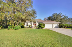 Photo of 9232 Nightingale Road, WEEKI WACHEE, FL 34613 (MLS # T3143611)