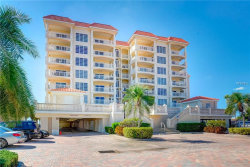 Photo of 17720 Gulf Boulevard, Unit A404, REDINGTON SHORES, FL 33708 (MLS # T3143622)