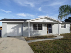 Photo of 3137 Salisbury Drive, HOLIDAY, FL 34691 (MLS # T3144722)