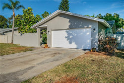 Photo of 2504 Southpointe Drive, DUNEDIN, FL 34698 (MLS # T3144913)