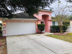 Photo of 3107 Summer House Drive, VALRICO, FL 33594 (MLS # T3145239)