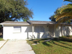 Photo of 3421 Coldwell Drive, HOLIDAY, FL 34691 (MLS # T3145392)