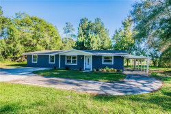 Photo of 9724 Lakeview Drive, NEW PORT RICHEY, FL 34654 (MLS # T3145419)