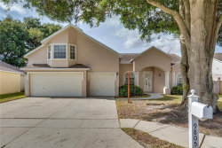 Photo of 9805 Ocasta Street, RIVERVIEW, FL 33569 (MLS # T3145464)