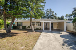 Photo of 1807 Pasadena Drive, DUNEDIN, FL 34698 (MLS # T3145604)