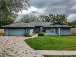 Photo of 14815 Saint Ives Place, TAMPA, FL 33624 (MLS # T3145738)