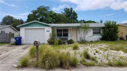 Photo of HOLIDAY, FL 34691 (MLS # T3145778)