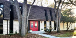 Photo of 1411 Provincetown Circle, LUTZ, FL 33549 (MLS # T3145866)