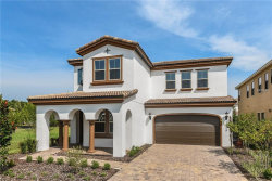 Photo of 3208 Players View Circle, LONGWOOD, FL 32779 (MLS # T3146108)