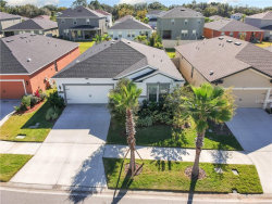 Photo of 11211 Spring Point Circle, RIVERVIEW, FL 33579 (MLS # T3146135)