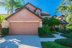 Photo of 14904 Perriwinkle Place, TAMPA, FL 33625 (MLS # T3146285)