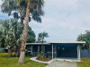 Photo of 560 Baywood Drive S, DUNEDIN, FL 34698 (MLS # T3146364)