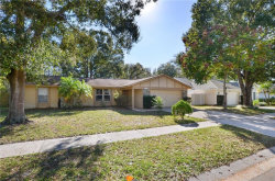 Photo of 15127 Willowdale Road, TAMPA, FL 33625 (MLS # T3146405)