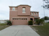 Photo of 10736 Bamboo Rod Circle, RIVERVIEW, FL 33569 (MLS # T3146412)