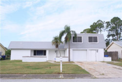 Photo of 3519 Richboro Drive, HOLIDAY, FL 34691 (MLS # T3146423)