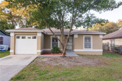 Photo of TAMPA, FL 33610 (MLS # T3146456)