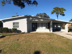 Photo of 10213 106th Terrace, LARGO, FL 33773 (MLS # T3146582)