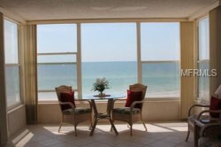 Photo of 14800 Gulf Boulevard, Unit 203, MADEIRA BEACH, FL 33708 (MLS # T3146618)