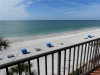 Photo of 14710 Gulf Boulevard, Unit 305, MADEIRA BEACH, FL 33708 (MLS # T3146627)