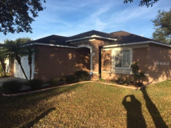Photo of RIVERVIEW, FL 33579 (MLS # T3146654)