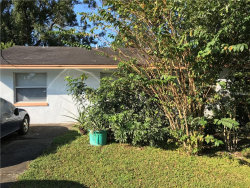 Photo of 225 Hull Street, LAKELAND, FL 33805 (MLS # T3146676)