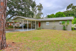 Photo of 3099 Karen Avenue, LARGO, FL 33774 (MLS # T3146704)
