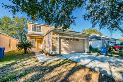 Photo of 1008 Lake Shore Ranch Drive, SEFFNER, FL 33584 (MLS # T3147039)