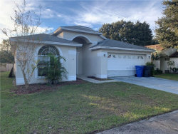 Photo of 10223 Allenwood Drive, RIVERVIEW, FL 33569 (MLS # T3147118)