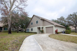 Photo of 3404 Dumaine Court, CLEARWATER, FL 33761 (MLS # T3147196)