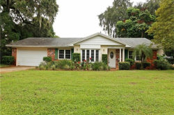 Photo of 4915 Gramont Avenue, BELLE ISLE, FL 32812 (MLS # T3147729)