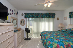 Tiny photo for 9400 Little Gasparilla Island, Unit A1, PLACIDA, FL 33946 (MLS # T3148502)