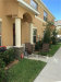 Photo of 9820 Trumpet Vine Loop, TRINITY, FL 34655 (MLS # T3148856)