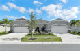 Photo of 10310 Planer Picket Drive, RIVERVIEW, FL 33569 (MLS # T3149176)