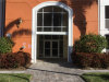Photo of 7903 Seminole Boulevard, Unit 2102, SEMINOLE, FL 33772 (MLS # T3149325)
