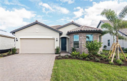 Photo of 2054 Gabel Oak Drive, NORTH PORT, FL 34289 (MLS # T3149464)