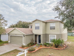 Photo of 13806 Vanderbilt Road, ODESSA, FL 33556 (MLS # T3149598)