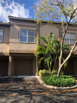Photo of 889 Normandy Trace Road, Unit 889, TAMPA, FL 33602 (MLS # T3149657)